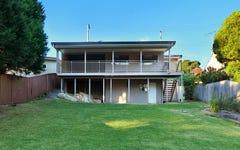 19 Sandakan Road, Revesby NSW