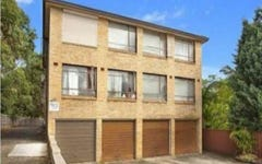 3/299 King Georges Rd, Roselands NSW