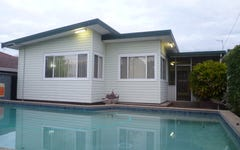 14 Grantham Rd, Seven Hills NSW