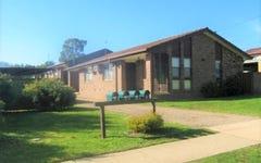 4/15 Nordlingen Drive, Tolland NSW