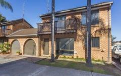 2/12 Kiandra Road, Woonona NSW
