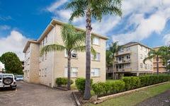 8-12 Giddings Ave, Cronulla NSW