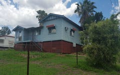 26 River Street, Mount Morgan QLD