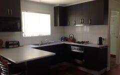 78 Boolambayte Rd, Boolambayte NSW