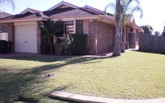 12 Corvus Place, Glenmore Park NSW