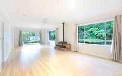 19 Ryan Place, Beacon Hill NSW