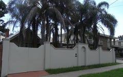 665 Young Street, Albury NSW
