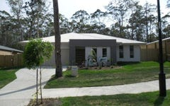 239 Hardwood Drive, Mount Cotton QLD