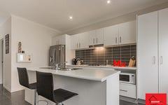 8 Mobourne Street, Bonner ACT