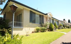 22 Reading Rd, Brighton Le Sands NSW
