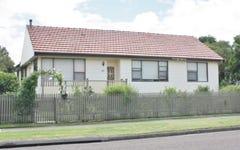 20 Marcus Street, Waratah West NSW