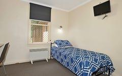 3/60 Claude Street, Armidale NSW