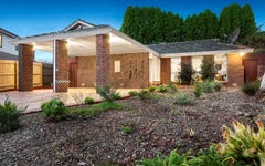 4 Bowden Court, Wheelers Hill VIC
