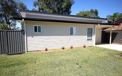 60A Mackellar Road, Hebersham NSW