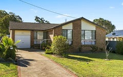 77 Wall Road, Gorokan NSW