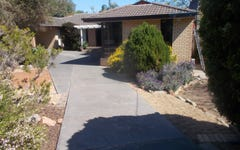 Address available on request, Sorrento WA