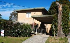 5/10 Everard Street, Port Macquarie NSW