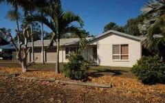 15 Luke Court, Bushland Beach QLD