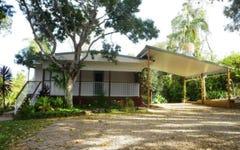 134 Nicklin Road, Palmwoods QLD