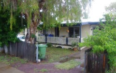 113 Soldiers Road, Bowen QLD