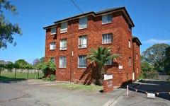 8/35A Garden Street, Belmore NSW