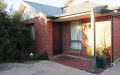 3/12 Goldsworthy Road, Ethelton SA