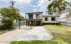 14 Waverley Road, Mannering Park NSW