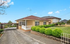 112 Anakie Road, Bell Park VIC