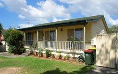 40 Kallaroo Rd, San Remo NSW