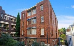 304/47 Carabella Street, Kirribilli NSW