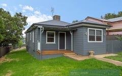 33 Rawson Avenue, Tamworth NSW