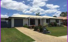 11 Mainsail Dr, Caboolture South QLD