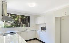9/42-50 Helen Street, Lane Cove NSW
