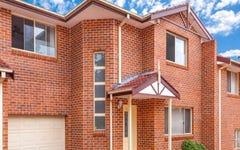 2/16-18 Dora Crescent, Dundas NSW