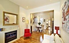 93 Windsor Street, Paddington NSW