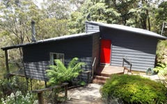 54 Henderson Road, Wentworth Falls NSW