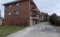 8/57 Bay Road, Blue Bay NSW