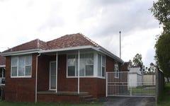 10 Bishop Street, Revesby NSW
