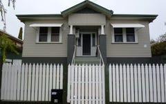 48 Railway Street, Wagga Wagga NSW