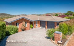 10 Slavin Place, Gordon ACT