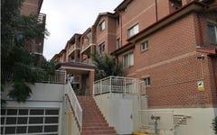 C6/88-98 Marsden Street, Parramatta NSW