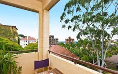 17/165 Victoria Road, Bellevue Hill NSW