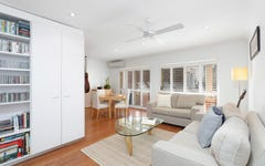 19/654 Willoughby Rd, Willoughby NSW