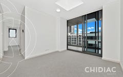 812/55 Hill Road, Wentworth Point NSW