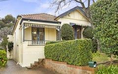 16 Eltham Street, Gladesville NSW