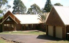 63 Fredricks Lane, Tintenbar NSW