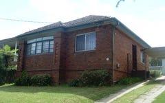 7 Margaret Street, Ryde NSW