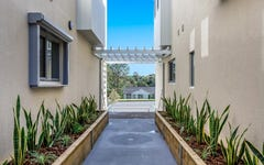 4/121-125 Lake Entrance Road, Barrack Heights NSW