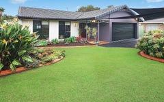 11 Bangalow Terrace, Sawtell NSW