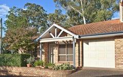 1/306 Terrigal Drive, Terrigal NSW